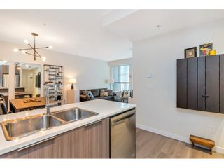 """Photo 17: 312 1152 WINDSOR Mews in Coquitlam: New Horizons Condo for sale in """"Parker House East"""" : MLS®# R2455425"""