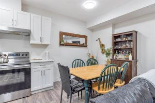 "Photo 39: 25518 GODWIN Drive in Maple Ridge: Thornhill MR House for sale in ""GRANT HILL ESTATES"" : MLS®# R2563911"