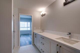 Photo 11: 1401 19489 Main Street SE in Calgary: Seton Apartment for sale : MLS®# A1136338