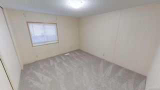 Photo 13: 2-1581 MIDDLE ROAD  |  MOBILE HOME FOR SALE VICTORIA BC