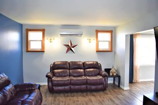 Photo 7: 15 Smith Avenue in Springhill: 102S-South Of Hwy 104, Parrsboro and area Residential for sale (Northern Region)  : MLS®# 202110139