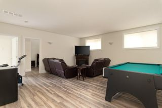 Photo 16: 165 Warren Way: Fort McMurray Detached for sale : MLS®# A1118700