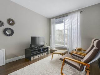 """Photo 16: 312 7161 121 Street in Surrey: West Newton Condo for sale in """"THE HIGHLANDS"""" : MLS®# R2371039"""