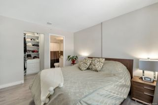 """Photo 11: 301 7225 ACORN Avenue in Burnaby: Highgate Condo for sale in """"AXIS"""" (Burnaby South)  : MLS®# R2390147"""