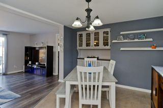 Photo 17: 231 BRENTWOOD Drive: Strathmore Detached for sale : MLS®# A1050439