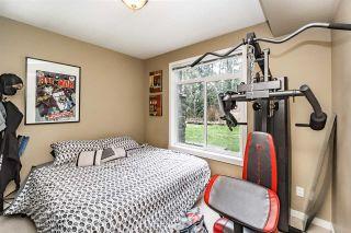 """Photo 8: 228 13277 108 Avenue in Surrey: Whalley Condo for sale in """"PACIFICA"""" (North Surrey)  : MLS®# R2245436"""