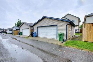 Photo 41: 64 Prestwick Cove SE in Calgary: McKenzie Towne Detached for sale : MLS®# A1118017