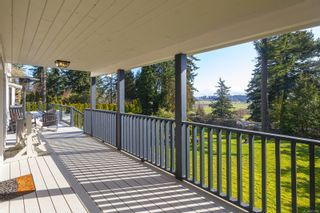 Photo 57: 6315 Clear View Rd in : CS Martindale House for sale (Central Saanich)  : MLS®# 871039