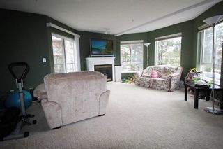 """Photo 2: 211 31831 PEARDONVILLE Road in Abbotsford: Abbotsford West Condo for sale in """"West Point Villa"""" : MLS®# R2250903"""
