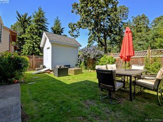 Photo 18: B 490 Terrahue Rd in VICTORIA: Co Wishart South Half Duplex for sale (Colwood)  : MLS®# 762813