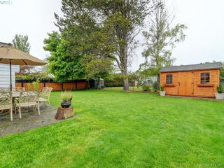Photo 21: 1670 Howroyd Ave in VICTORIA: SE Mt Tolmie House for sale (Saanich East)  : MLS®# 816362