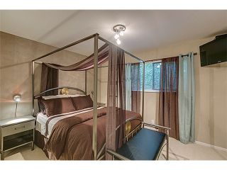 Photo 10: 9402 KINGSLEY Crescent in Richmond: Ironwood House for sale : MLS®# V1091140