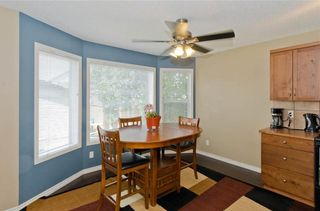Photo 7: 159 Cranberry Green SE in Calgary: Cranston House for sale : MLS®# C4123286