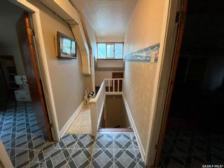 Photo 16: 1062 104th Street in North Battleford: Paciwin Residential for sale : MLS®# SK864492