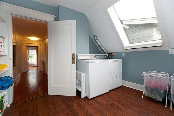 Photo 22: Photos: 3668 W 2ND Avenue in Vancouver: Kitsilano House for sale (Vancouver West)  : MLS®# V894204