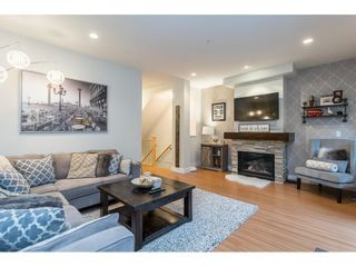 """Photo 17: 13 22865 TELOSKY Avenue in Maple Ridge: East Central Townhouse for sale in """"WINDSONG"""" : MLS®# R2610706"""