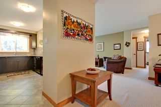 Photo 4: 312 50 Avenue SW in Calgary: Apartment for sale : MLS®# C3641138