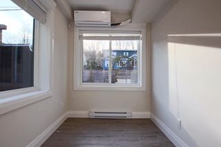 Photo 3:  in Vancouver: Dunbar House for rent (Vancouver West)  : MLS®# AR124