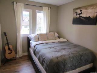 Photo 7: 3500 Haslam Lane in PORT ALBERNI: PA Port Alberni House for sale (Port Alberni)  : MLS®# 828842