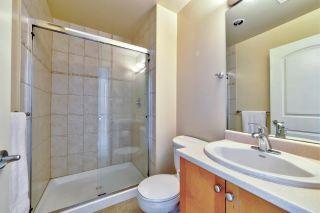 "Photo 15: 49 41050 TANTALUS Road in Squamish: Tantalus 1/2 Duplex for sale in ""Greensides Estates"" : MLS®# R2360182"