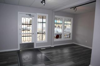 Photo 7: 4924 Hankin Street: Thorsby Retail for sale : MLS®# E4266234