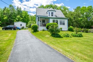 Photo 1: 2044 Highway 331 in West Lahave: 405-Lunenburg County Residential for sale (South Shore)  : MLS®# 202115385