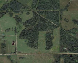 Photo 2: RR 10 TWP RD 580: Rural Westlock County Rural Land/Vacant Lot for sale : MLS®# E4249574