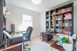 """Photo 24: 403 1023 WOLFE Avenue in Vancouver: Shaughnessy Condo for sale in """"SITCO MANOR - SHAUGHNESSY"""" (Vancouver West)  : MLS®# R2612381"""