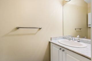 Photo 13: 423 E 49TH Avenue in Vancouver: Fraser VE House for sale (Vancouver East)  : MLS®# R2594214