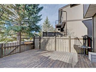 Photo 24: 905 3240 66 Avenue SW in Calgary: Lakeview House for sale : MLS®# C4088638