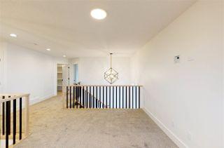 Photo 23: 4419 Suzanna Crescent in Edmonton: Zone 53 House for sale : MLS®# E4211290