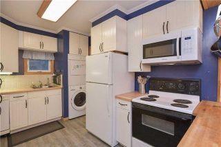 Photo 4: 124 Joseph Street: Shelburne House (1 1/2 Storey) for sale : MLS®# X3930003