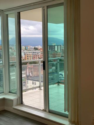 Photo 10: 1402 120 MILROSS AVENUE in Vancouver: Downtown VE Condo for sale (Vancouver East)  : MLS®# R2432415