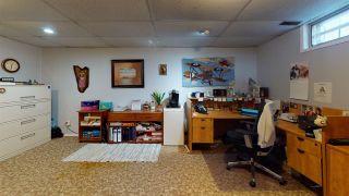 Photo 15: 5715 143 Avenue in Edmonton: Zone 02 House for sale : MLS®# E4233693