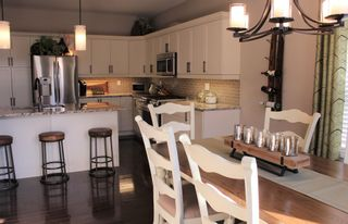Photo 16: 1287 Alder Rd in Cobourg: House for sale : MLS®# 230511