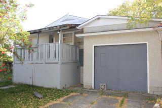 Photo 3: 125 1st Street W: Derwent House for sale : MLS®# E4262216