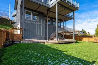 Photo 60: 435 S Murphy St in : CR Campbell River Central House for sale (Campbell River)  : MLS®# 863898
