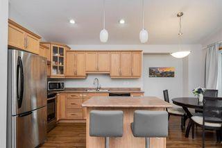 Photo 10: 566 Melbourne Avenue in Winnipeg: Residential for sale (3D)  : MLS®# 202026437