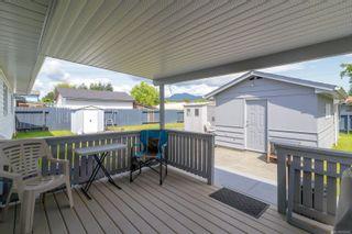 Photo 17: 2431 Heather St in : Du East Duncan House for sale (Duncan)  : MLS®# 878943