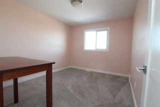 Photo 10: 57 PROSPECT Place: Spruce Grove House for sale : MLS®# E4235268