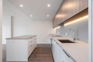 Photo 7: 309 13318 104 Avenue in Surrey: Whalley Condo for sale (North Surrey)  : MLS®# R2607837
