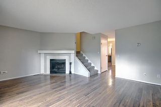 Photo 13: 161 7172 Coach Hill Road SW in Calgary: Coach Hill Row/Townhouse for sale : MLS®# A1101554