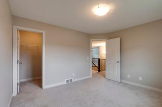 Photo 33: 6 Crestridge Mews SW in Calgary: Crestmont Detached for sale : MLS®# A1106895