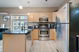 Photo 4: 407 821 Goldstream Ave in : La Langford Proper Condo for sale (Langford)  : MLS®# 856270