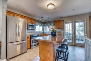 Photo 15: 543 Lake Newell Crescent SE in Calgary: Lake Bonavista Detached for sale : MLS®# A1081450