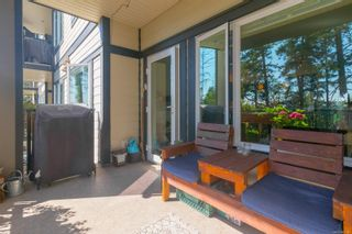 Photo 10: 212 290 Wilfert Rd in : VR Six Mile Condo for sale (View Royal)  : MLS®# 882146
