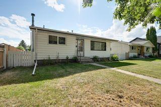 Photo 2: 3617 113 Avenue in Edmonton: Zone 23 House for sale : MLS®# E4261737