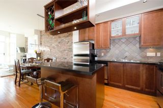 Photo 19: 401 2515 Ontario Street in Elements: Home for sale