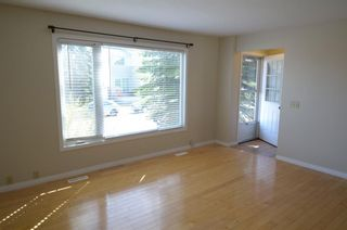 Photo 2: 4705 21A Street SW in Calgary: Garrison Woods Detached for sale : MLS®# A1126843