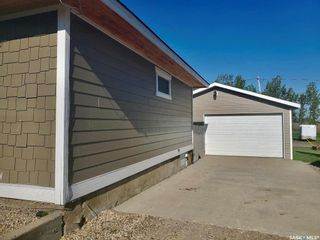 Photo 4: 205 Islay Street in Colonsay: Residential for sale : MLS®# SK856342